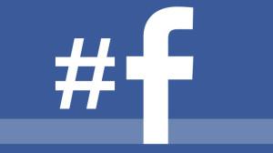 facebookanaresim