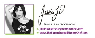 JessicaLi-EmailFooter-1