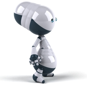 robot 1309468 m What you Must Know About Social Media Automation