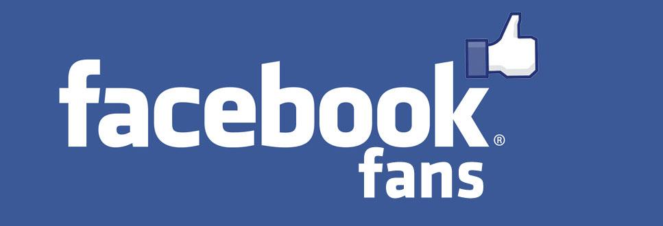 facebook likes 1