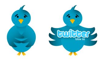 twitter-bird-preview1