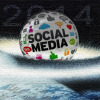 7 Hot Predictions in Social Media for 2014