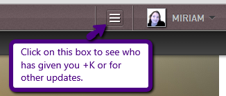 2014 01 22 1313 How Klout Can be Used as a Great Networking Tool