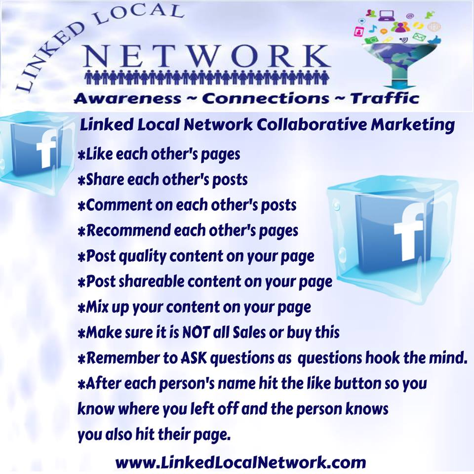 8202 10152148471102305 2103487124 n A New Hot Resource to Help Encourage Social Media Interaction