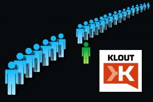kloutnetwork How Klout Can be Used as a Great Networking Tool