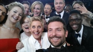2ae8d55 300x168 What Social Media Lesson we Can Learn from Ellen DeGeneres