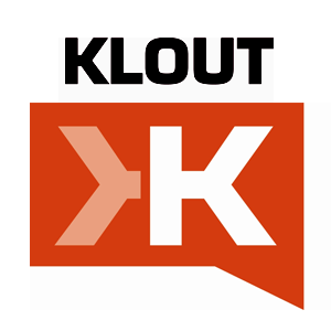 klout thumb 300x300 Your Klout Score is Checked More Often Than you May Realize