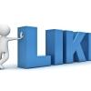 social media miriam slozberg