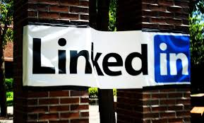 linkedin New Tools from LinkedIn Serve as Content Marketing Analytics