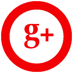 image1402271294 Making the Most of Google Plus