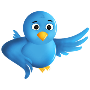image1402962175 3 Fundamental Tips for Twitter Success