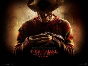 2010 a nightmare on elm street movie normal 1 300x225 An Overview of Augmented Reality with True Pixels Aqib Khan