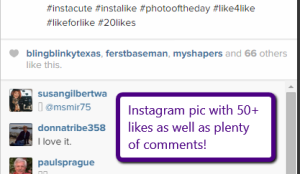 2014 10 09 1230 300x174 Four Powerful Tips to Increase Engagement on Instagram