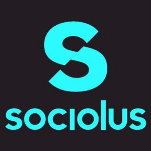socilous getting social with miriam