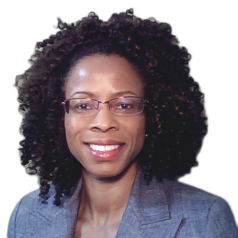 An Overview of Funding with Tiffany C. Wright