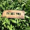 gratitude facebook