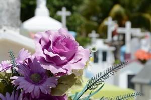 Miriam Slozberg death