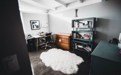 Three Ways You Can Design An Accessible Friendly Home Office
